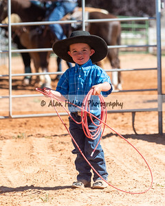 Rodeo_20200525_0103