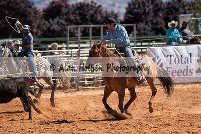 Rodeo_20200525_0168