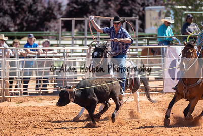 Rodeo_20200525_0173