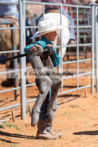 Rodeo_20200525_0107