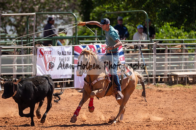 Rodeo_20200525_0180