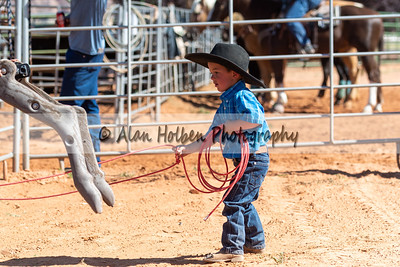 Rodeo_20200525_0105
