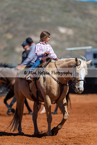 Rodeo_20200525_0012