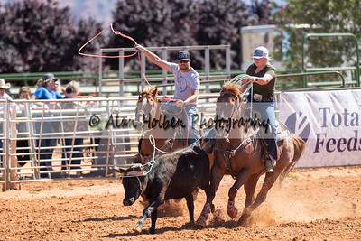 Rodeo_20200525_0188