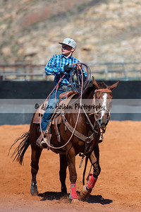 Rodeo_20200525_0026