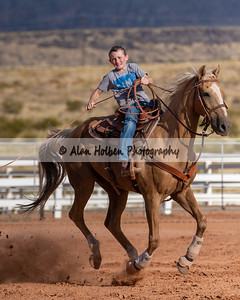 Rodeo_20190905_0032