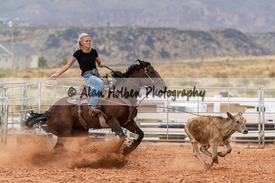 Rodeo_20190905_0296