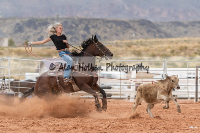 Rodeo_20190905_0297