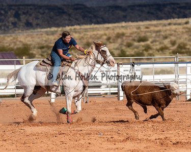 Rodeo_20190905_0064