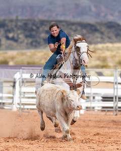 Rodeo_20190905_0107
