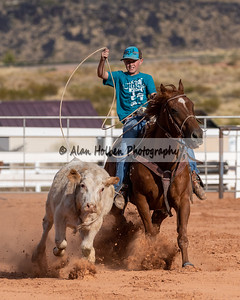 Rodeo_20190905_0039