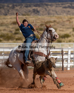 Rodeo_20190905_0023
