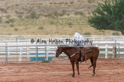 Rodeo_20190905_0003