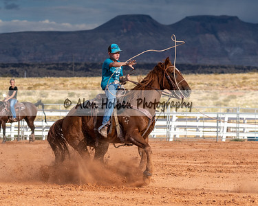 Rodeo_20190905_0133
