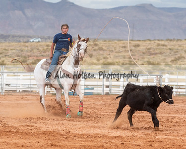 Rodeo_20190905_0237
