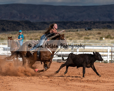 Rodeo_20190905_0095