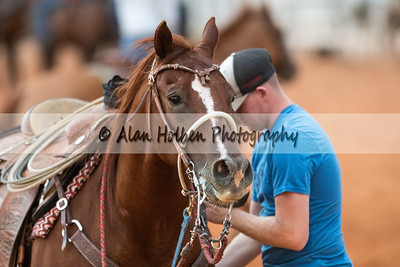 Rodeo_20190905_0318