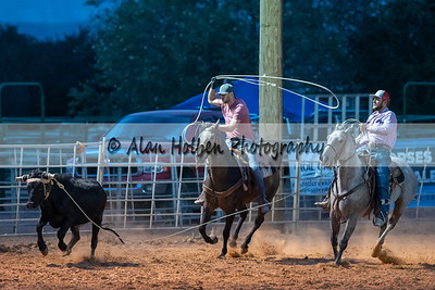 Rodeo_20190905_0412