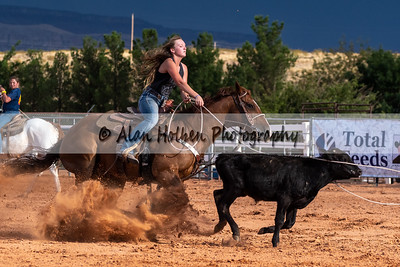 Rodeo_20190905_0147