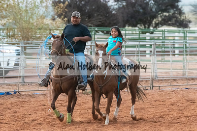 Rodeo_20190905_0321