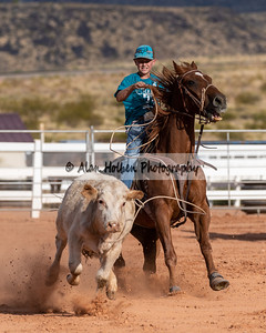 Rodeo_20190905_0041