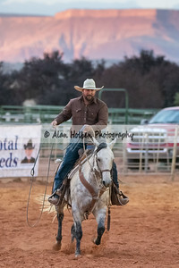 Rodeo_20190905_0332
