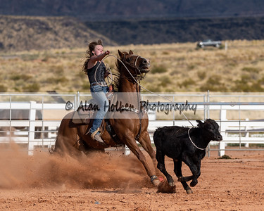Rodeo_20190905_0052