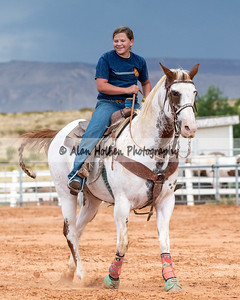 Rodeo_20190905_0221
