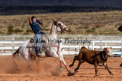 Rodeo_20190905_0068