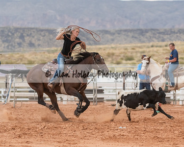 Rodeo_20190905_0266
