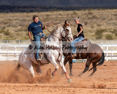 Rodeo_20190905_0071