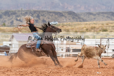 Rodeo_20190905_0298