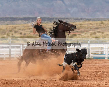 Rodeo_20190905_0272