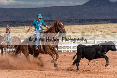 Rodeo_20190905_0131