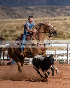 Rodeo_20190905_0030