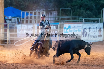 Rodeo_20190905_0385