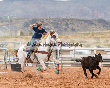Rodeo_20190905_0280