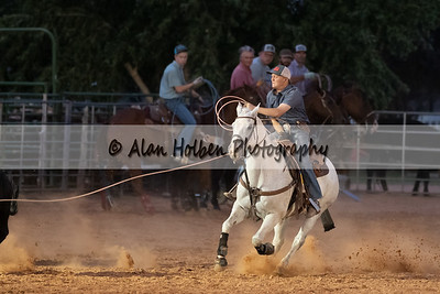 Rodeo_20190905_0381