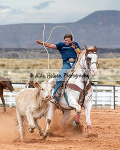 Rodeo_20190905_0212