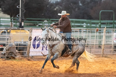 Rodeo_20190905_0339