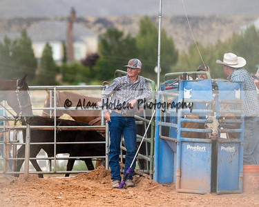 Rodeo_20190905_0222