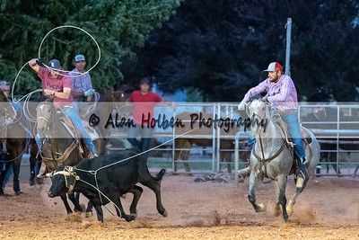 Rodeo_20190905_0407