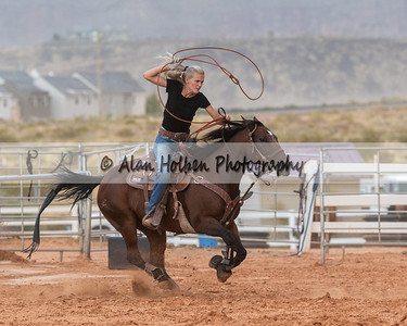 Rodeo_20190905_0241