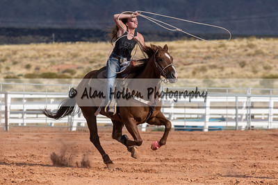Rodeo_20190905_0144