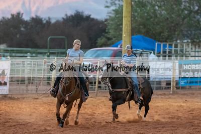 Rodeo_20190905_0337