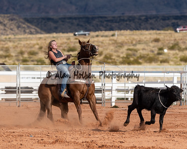 Rodeo_20190905_0054