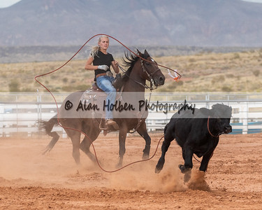 Rodeo_20190905_0251