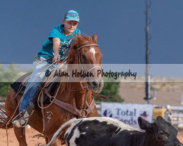 Rodeo_20190905_0202