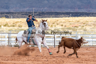 Rodeo_20190905_0164