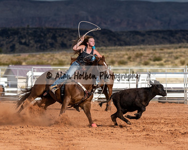Rodeo_20190905_0094